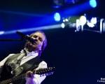 Chris de Burgh – Moonfleet Tour 2011