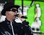 Pet Shop Boys – Support für Take That